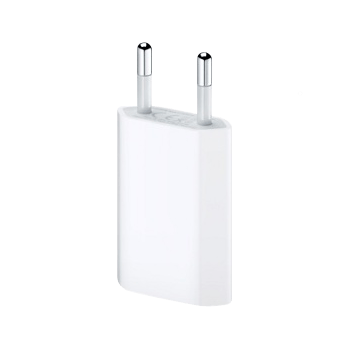 Apple EU Power Adapter