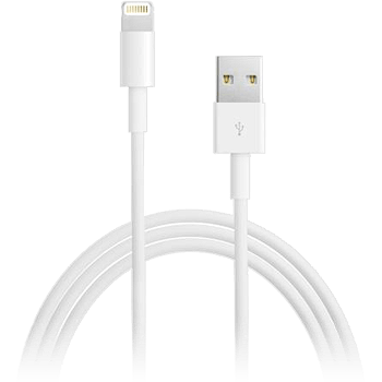 Lightning to USB Kábel (2 m)