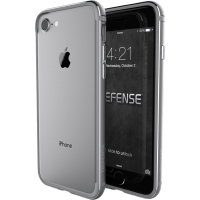 X-Doria Defense Edge iPhone 7 tok
