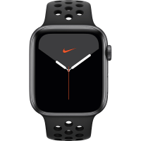 Apple Watch Series 5 (GPS + Cellular) Nike 44 mm