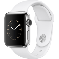 Apple Watch Series 2 38 mm