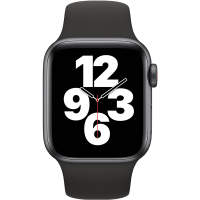 Apple Watch SE (GPS+Cellular)