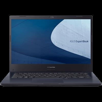 ASUS ExpertBook P2451FA-EB0603