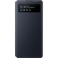 Samsung Galaxy S10 Lite s-view cover