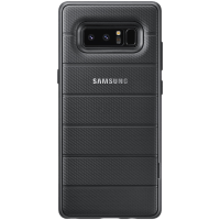 Samsung Galaxy Note 8 hátlap