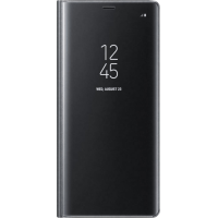 Samsung Galaxy Note 8 clear view cover