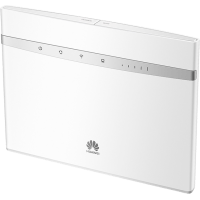 Huawei B525S-23A Router