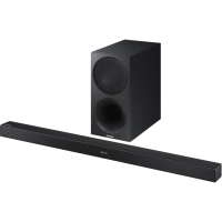 Samsung HW-M450/EN Sound Bar