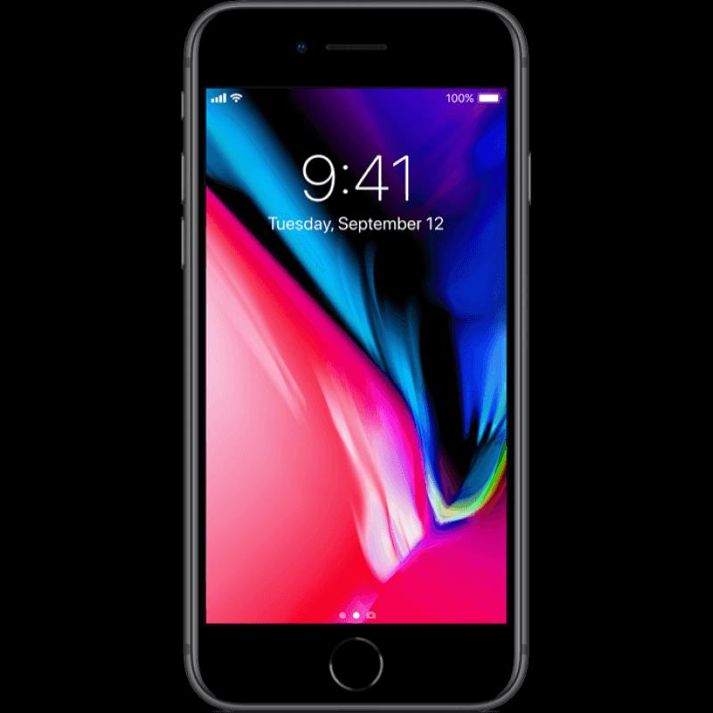 Apple iPhone 8 - Telekom 56337cb44b