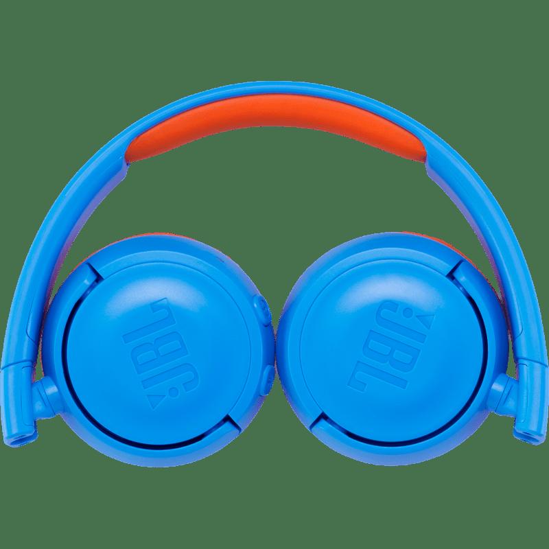 JBL JR300BT Bluetooth gyerek fejhallgató - Telekom b747c8566e