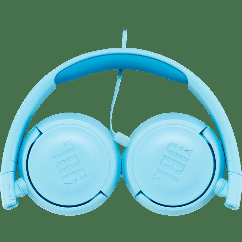 JBL JR300 gyerek fejhallgató - Telekom d551f10407