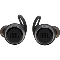 JBL Reflect Flow Bluetooth sport fülhallgató