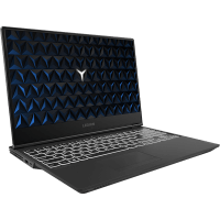 Lenovo Legion Y540 Gamer Notebook