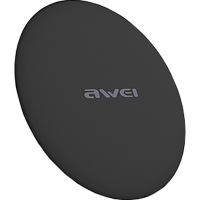 AWEI W5 Wireless telefontöltő