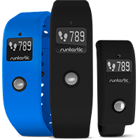RUNTASTIC ORBIT Új