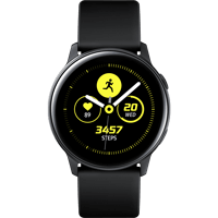 Samsung Watch Active okosóra