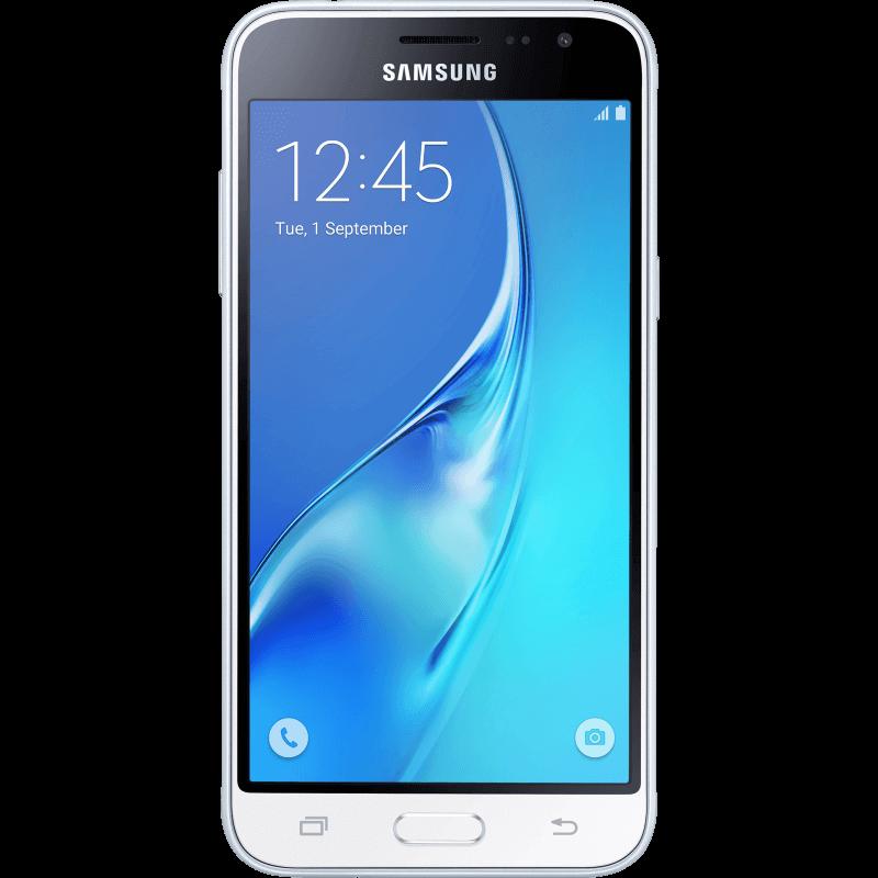 Samsung Galaxy J3 (2016) - Telekom 83bb01bbf6