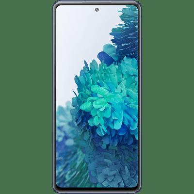 Samsung Galaxy S20 FE Q 128GB