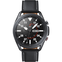 Samsung Galaxy Watch 3 ESIM