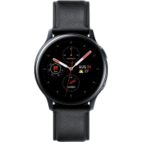 Samsung Watch Active 2 eSIM