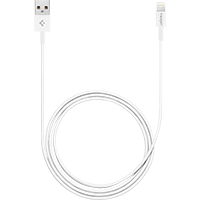 Spigen C10LS Apple Lightning kábel