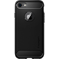 Spigen RA iPhone 8/7 tok