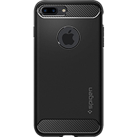Spigen RA iPhone 8 Plus/7 Plus tok