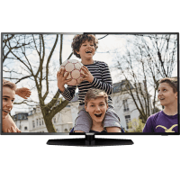 Philips 43PUS6162/12, 4K Ultra Slim Smart LED TV
