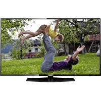 Philips 50PUS6162/12 4K ULTRA HD SMART TV