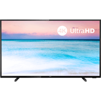 PHILIPS 50PUS6504SMART UHD 4K TV