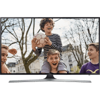 Samsung UE43MU6102 SMART UHD 4K TV