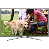 Samsung UE49K5500 Full HD SMART LED TV