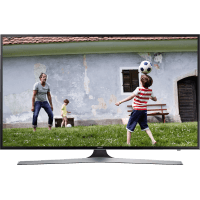 Samsung UE50MU6102 SMART UHD 4K TV