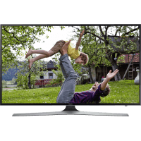 Samsung UE55MU6102 SMART UHD 4K TV