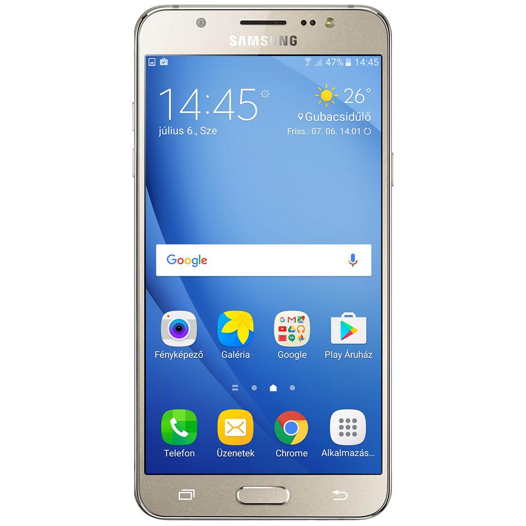 K Sz L Kbe Ll T S Samsung Galaxy J5 2016