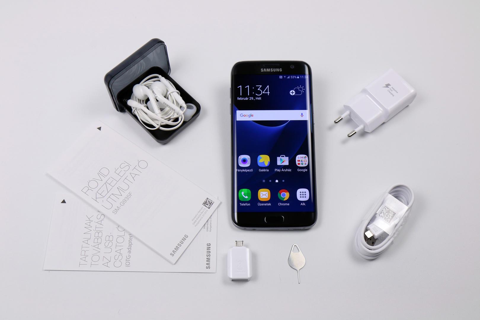 K Sz L Kbe Ll T S Samsung Galaxy S7 Edge