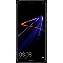 telekom adategyeztetés 2019