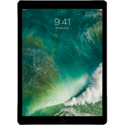 Apple iPad Pro 12.9""