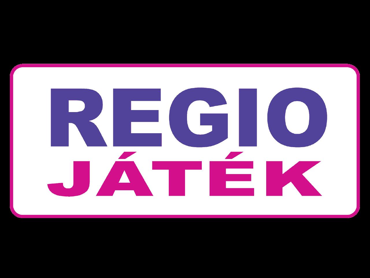 Telekom Regio