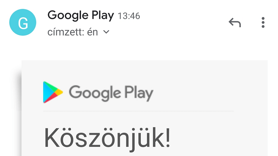 Google Play Store_4.png