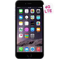 iPhone6 Plus 16 GB