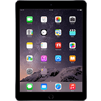 iPad Air 2 16 GB