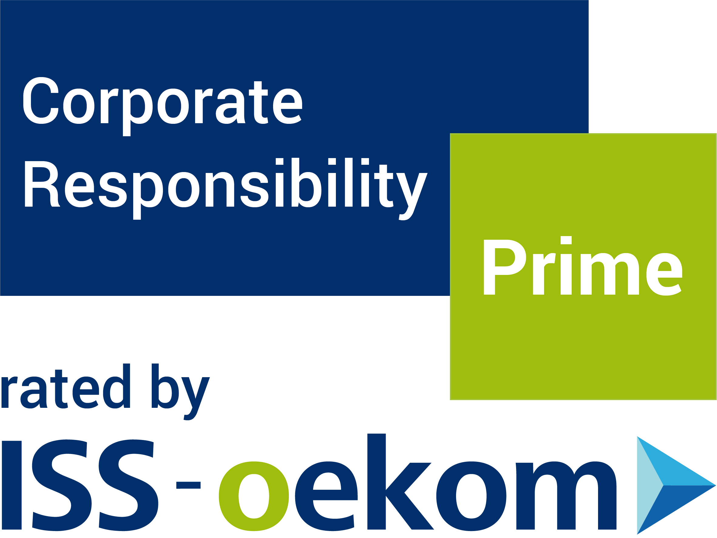iss-telekom-prime-label.png
