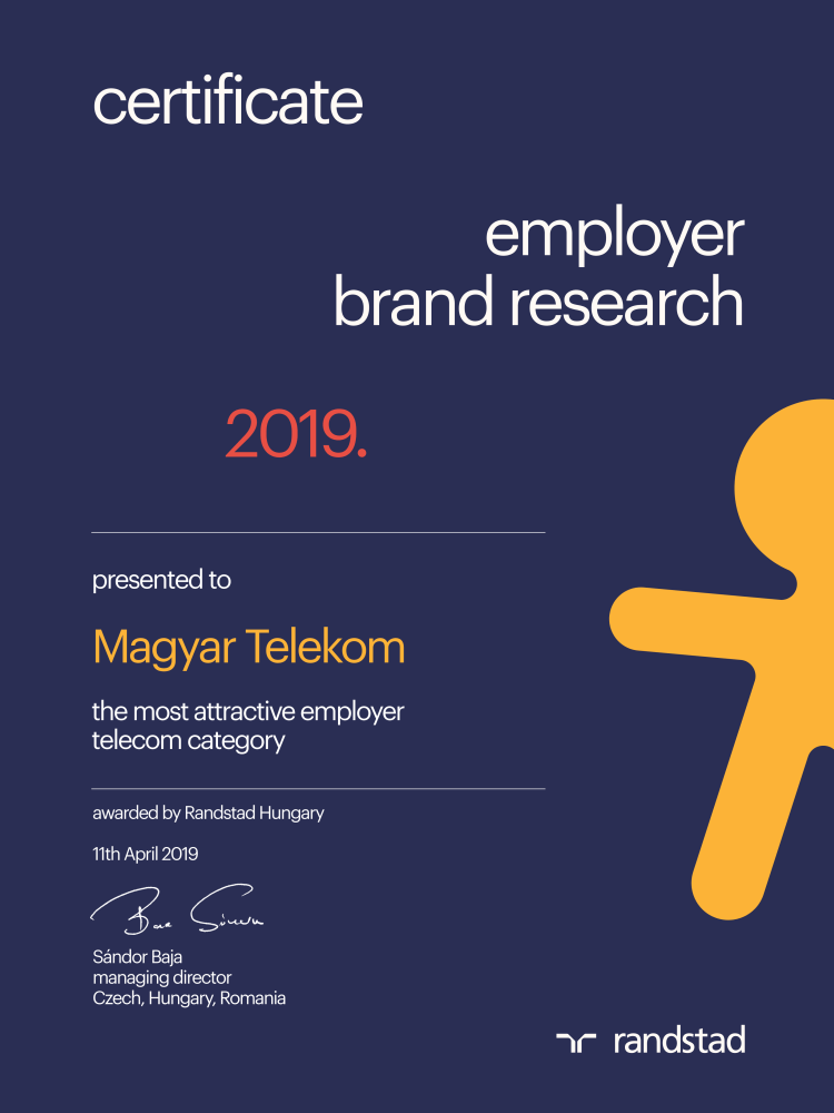 certificate-emloyer-brand-research_b.png