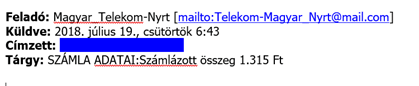 csalo_email1.png