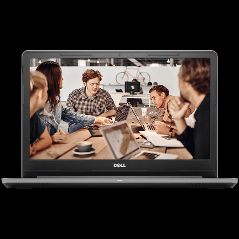 Laptopok - Telekom üzleti szolgáltatások df785533fc